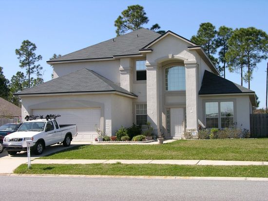 12638 Richfield Blvd, Jacksonville, FL 32218