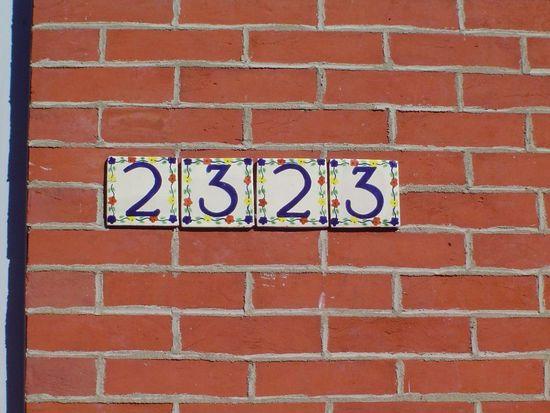 2323 Madison Sq, Philadelphia, PA 19146