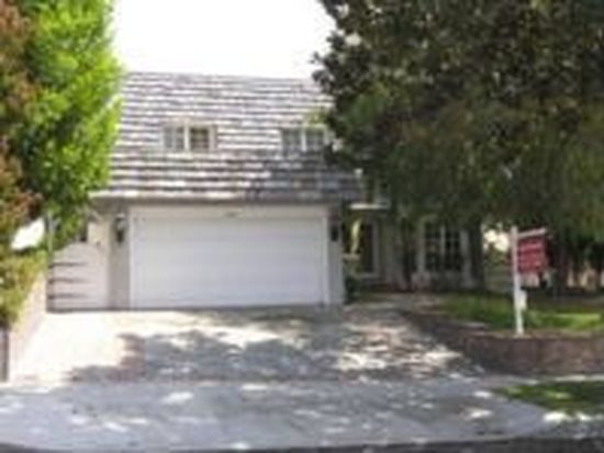 2838 N Myers St, Burbank, CA 91504
