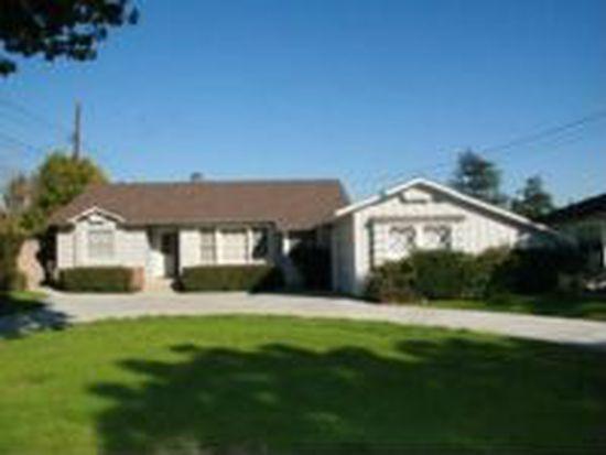 1116 S 3rd Ave, Arcadia, CA 91006
