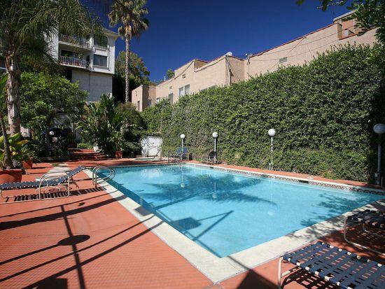 1942 Grace Ave APT 123, Hollywood, CA 90068