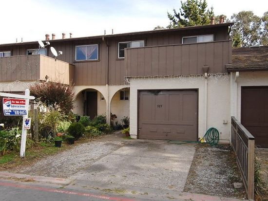 989 Ronald Ct, Half Moon Bay, CA 94019