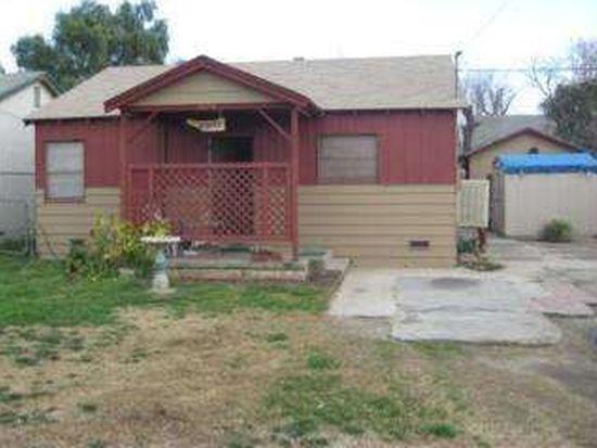 7879 Elm St, San Bernardino, CA 92410