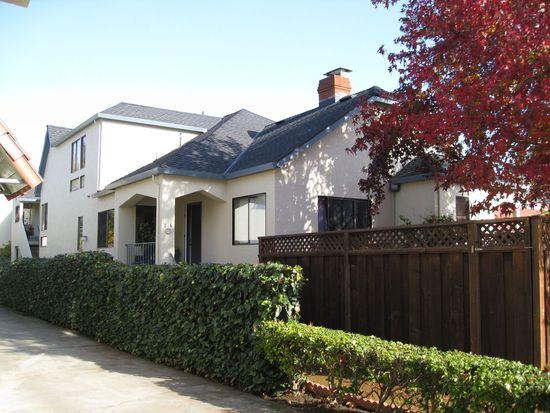 816 Jefferson Ct # 1, San Mateo, CA 94401