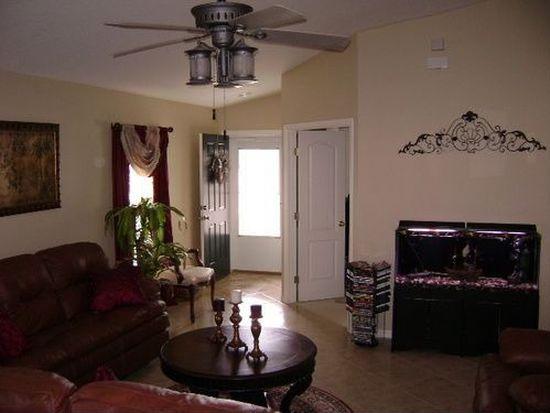 8407 Quarter Horse Dr, Riverview, FL 33578