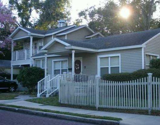 1048 N Shine Ave, Orlando, FL 32803