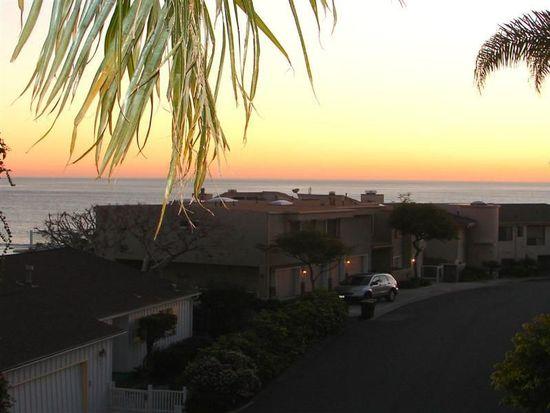 410 Cazador Ln APT 8, San Clemente, CA 92672