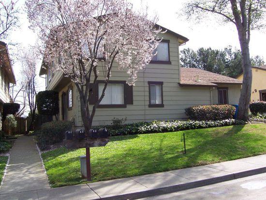 27 Parrott St, Vallejo, CA 94590
