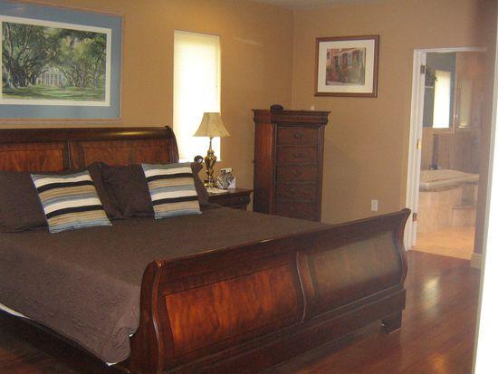 701 Coronado Ave, Coral Gables, FL 33143