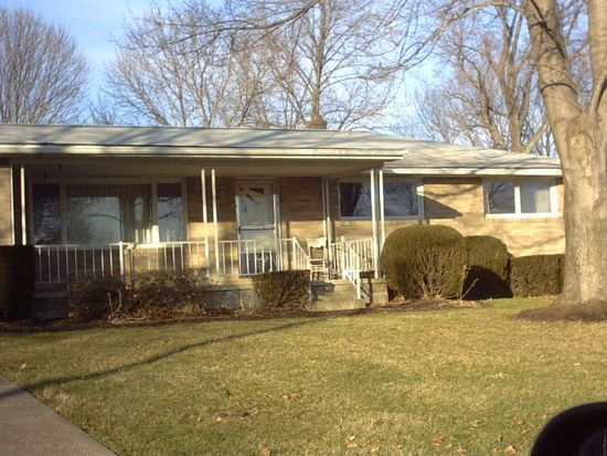 3355 Timmy St NW, Uniontown, OH 44685