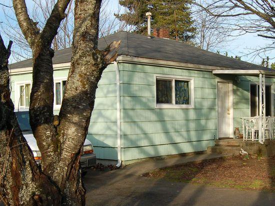 16113 SE Alder St, Portland, OR 97233