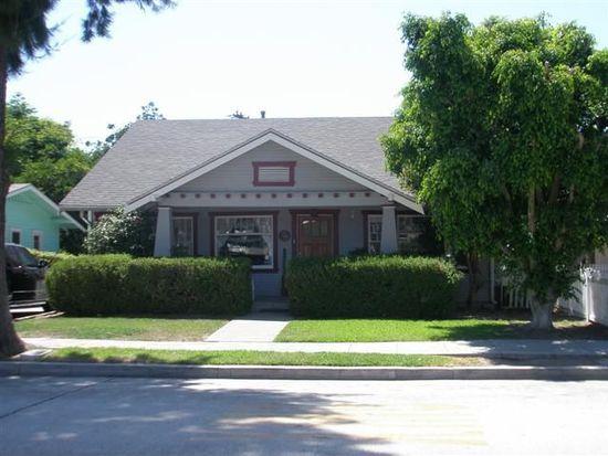7949 Friends Ave, Whittier, CA 90602