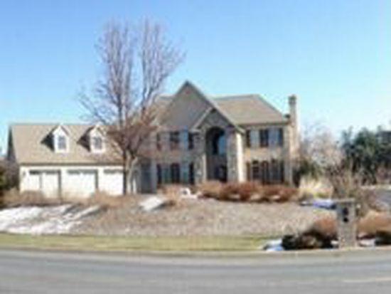5608 Pinehurst Way, Mechanicsburg, PA 17050