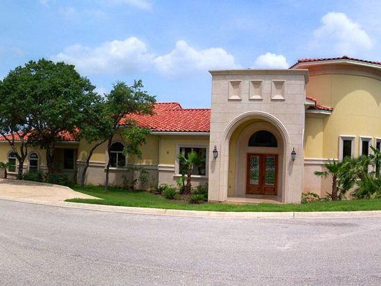 3 Highgate Dr, San Antonio, TX 78257