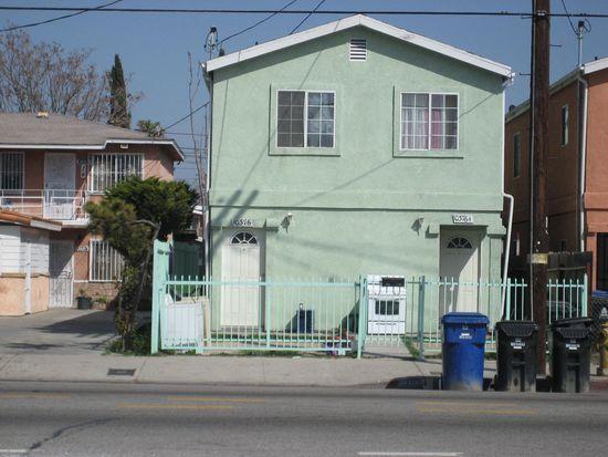 10376 Wilmington Ave, Los Angeles, CA 90002