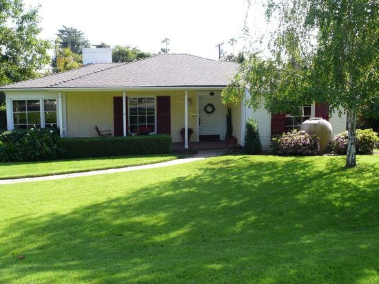 2027 Holliston Ave, Altadena, CA 91001
