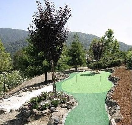 150 Sierra Azule, Los Gatos, CA 95032