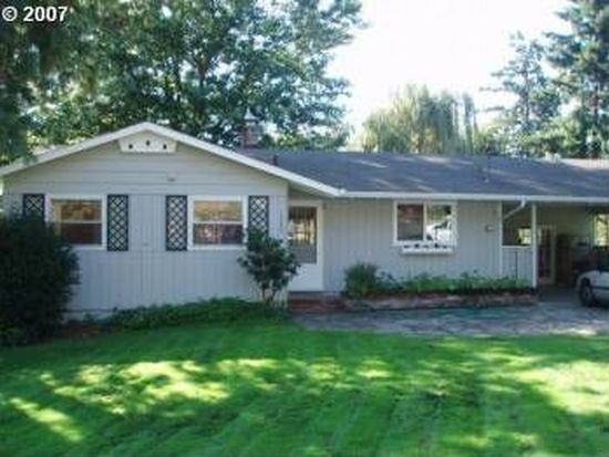 14885 SE Laurie Ave, Milwaukie, OR 97267