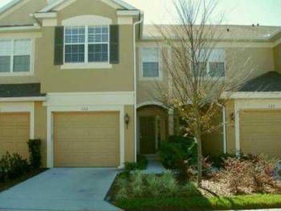 6232 Castelven Dr UNIT 105, Orlando, FL 32835