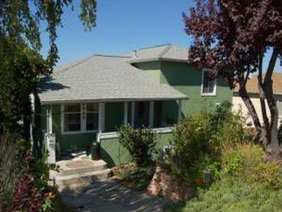 2545 Alameda St, Vallejo, CA 94590