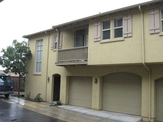 224 Southview Ter, Santa Cruz, CA 95060