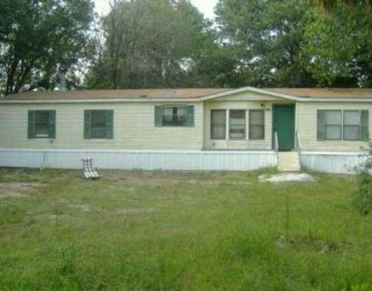 25419 Luke St, Christmas, FL 32709