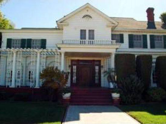 2820 E Garvey Ave S, West Covina, CA 91791