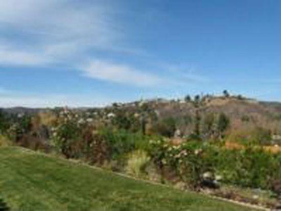 2063 Channelford Rd, Westlake Village, CA 91361