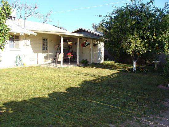 3407 N 83rd St, Scottsdale, AZ 85251