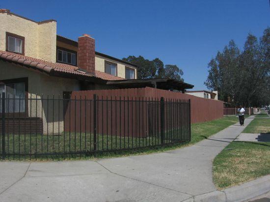 1049 N Vista Ave # 57, Rialto, CA 92376