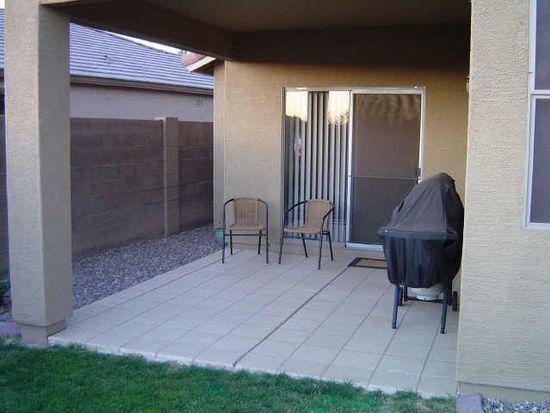 11375 W Mohave St, Avondale, AZ 85323