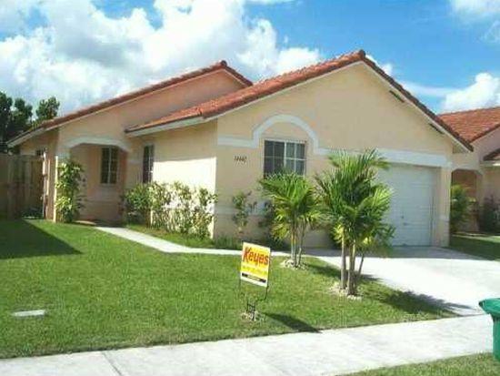 14442 SW 179th Ln, Miami, FL 33177