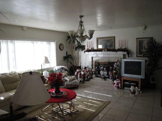 8582 La Vine St, Rancho Cucamonga, CA 91701