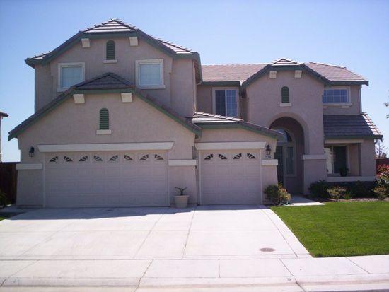 33749 Mallard St, Woodland, CA 95695