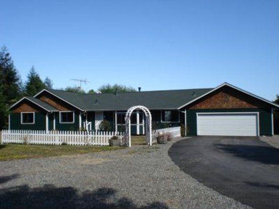 275 Peppertree Ln, Ferndale, CA 95536