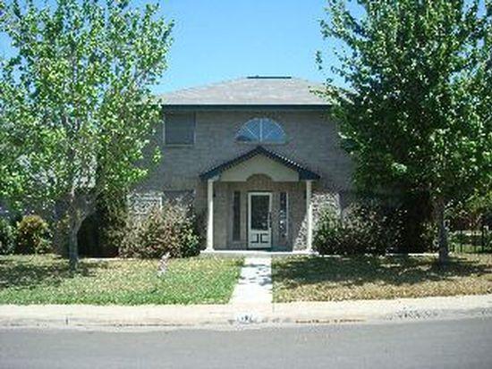 13802 Fairway Crst, San Antonio, TX 78217