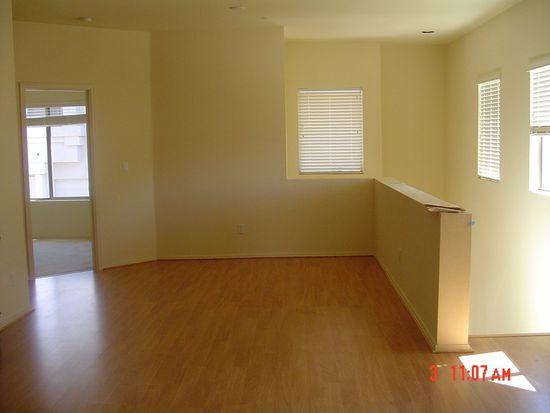 1716 W Cortez St UNIT 208, Phoenix, AZ 85029