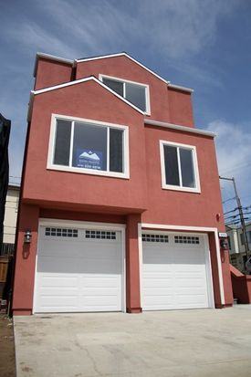 385 Castle St, Daly City, CA 94014