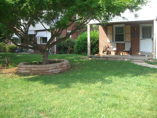 124 Shaffer Rd, King Of Prussia, PA 19406