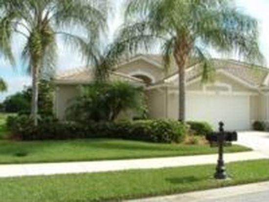 11211 Wine Palm Rd, Fort Myers, FL 33966