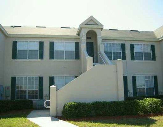 10520 Windsor Lake Ct, Tampa, FL 33626
