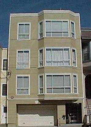 448 8th Ave # 102, San Francisco, CA 94118