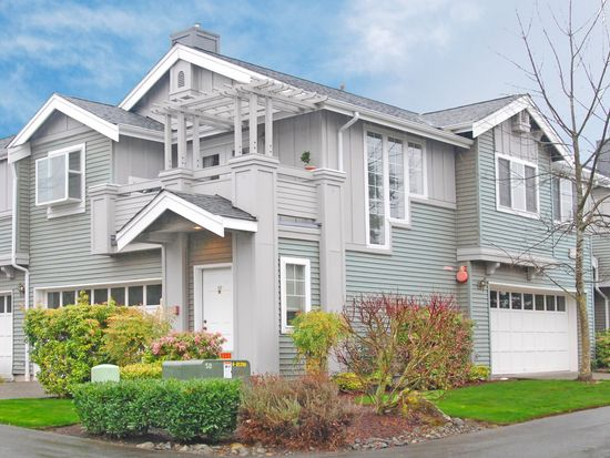 22617 4th Ave W APT 101, Bothell, WA 98021