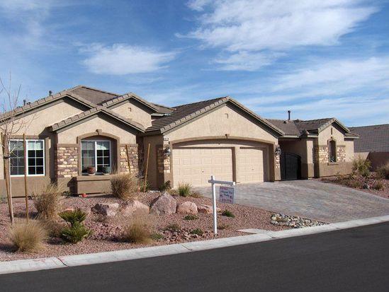 8720 James Raul Ave, Las Vegas, NV 89143