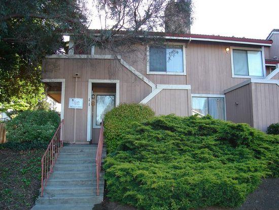 2890 Redwood Pkwy APT 11, Vallejo, CA 94591