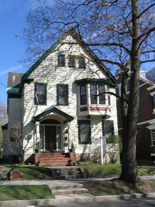 110 S Lake Ave, Albany, NY 12208