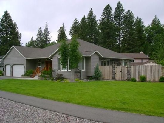 7265 Old Grant Creek Rd, Missoula, MT 59808