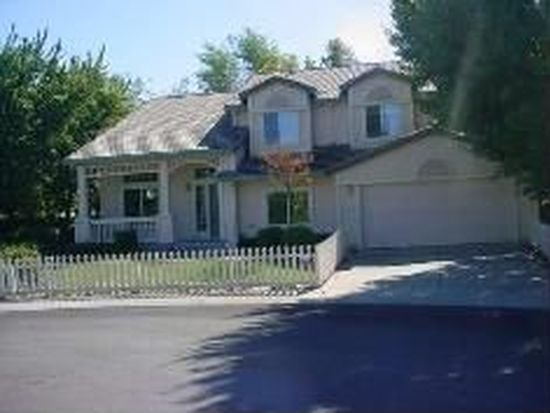 1990 Big Oaks Ct, Yuba City, CA 95991