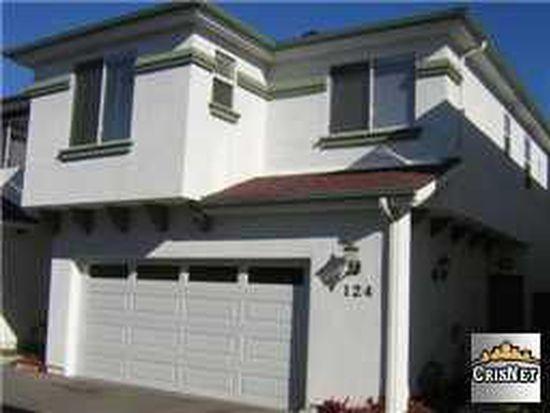 6904 Vantage Ave UNIT 124, North Hollywood, CA 91605