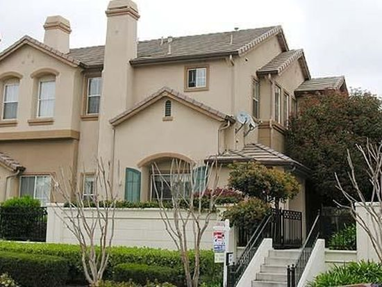 3217 Vineyard Park Way, San Jose, CA 95135